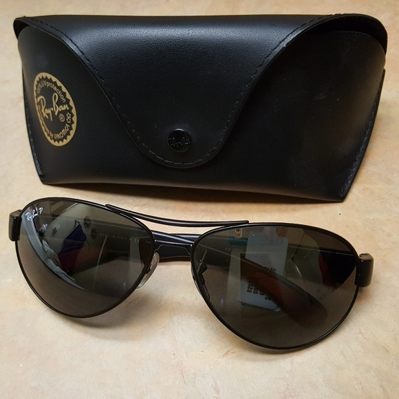 7181547a50 Ray-Ban Accessories